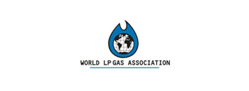 site web world lp gas association a été réalisé par socotic agence web implante a proximite de chambray les tours 37170